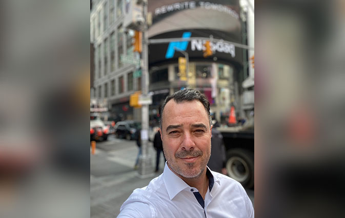 TL-Networks-expansion-continues-signs-Globespan-Travel-Management