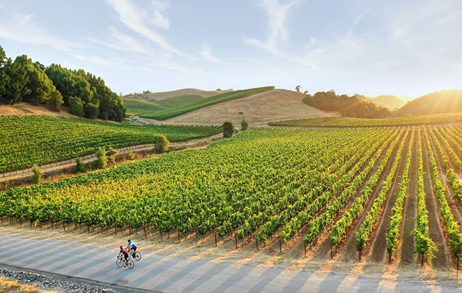 Top-5-reasons-to-book-Sonoma-County-this-spring-5-2