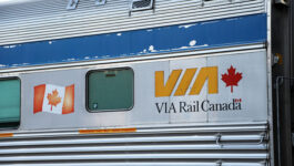 VIA-Rail-unable-to-resume-partial-service-in-Eastern-Canada,-B.C.-blockades-expected-to-come-down
