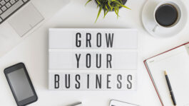 Want-to-grow-your-groups-business-Pick-the-right-host-agency