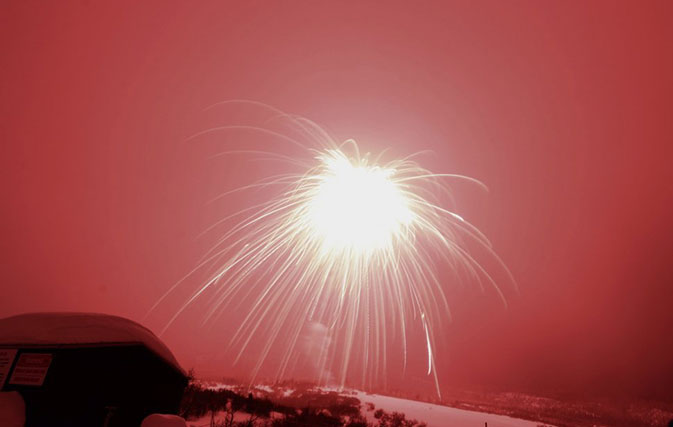 Watch-the-entire-sky-light-up-following-record-breaking-firework