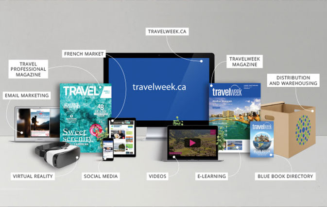 A-message-from-Travelweeks-Publisher