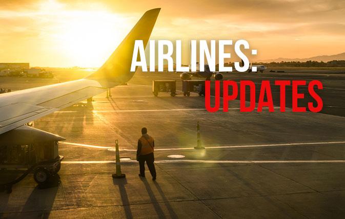 Air Canada, WestJet, Transat, Sunwing and more: The latest updates amid the coronavirus pandemic