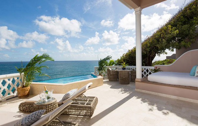 Hotel Closures Announced For Solmar Curtain Bluff And Coconut Bay Travelweek
