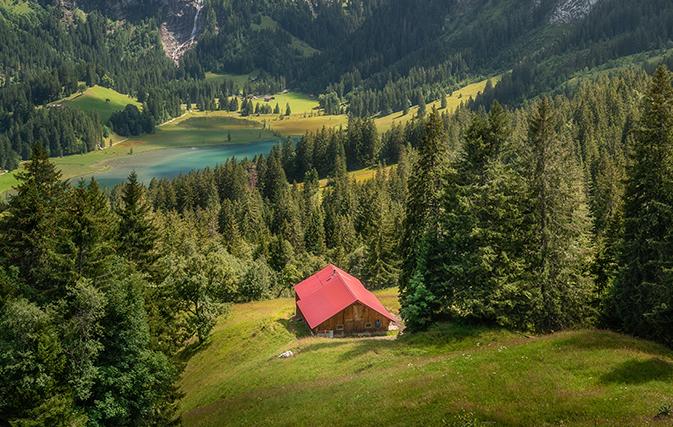 I-Need-Switzerland-SEP02