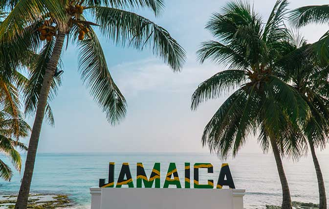 Jamaica Confirms First Case Of Coronavirus Travelweek