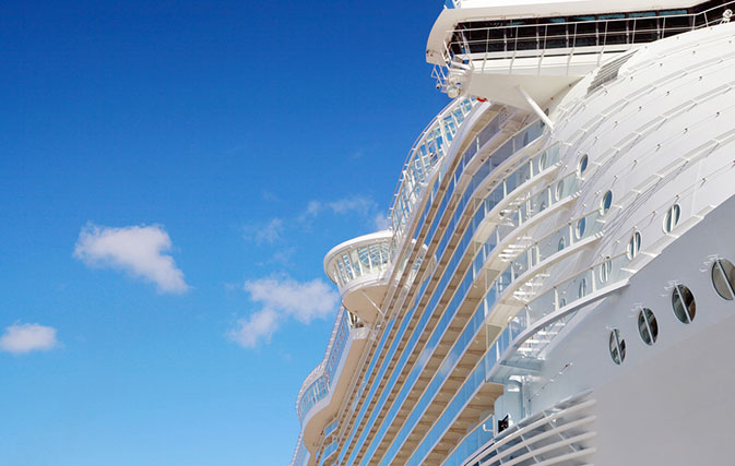 CDC's No Sail Order has been lifted but cruise lines are extending their pause – why?