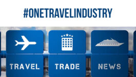 #OneTravelIndustry: Travelweek launches new video series, revamps Facebook group