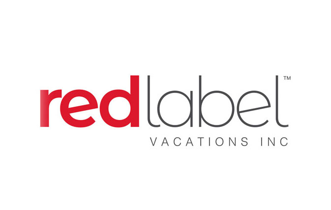 Red-Label-Vacations-announces-temporary-layoffs
