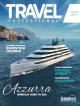 Travel Professional Cruise Spring 2020 Digital Edition