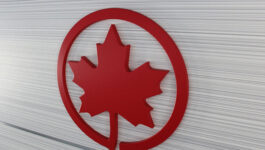 More routes in jeopardy post-COVID but Air Canada says it will wait on govt. talks
