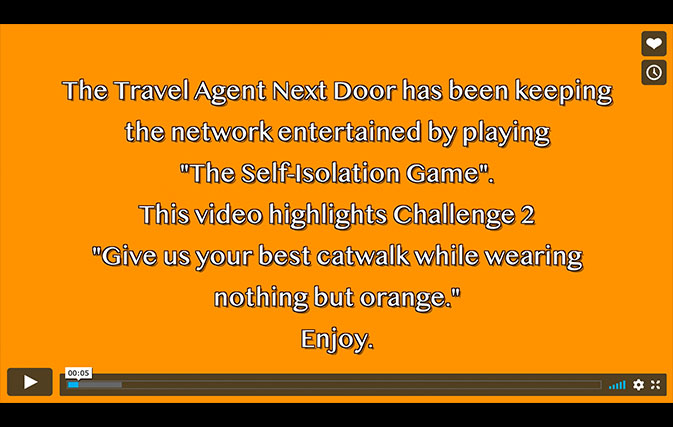 Lockdown-can-be-super-fun-with-The-Travel-Agent-Next-Doors-at-home-challenge-3