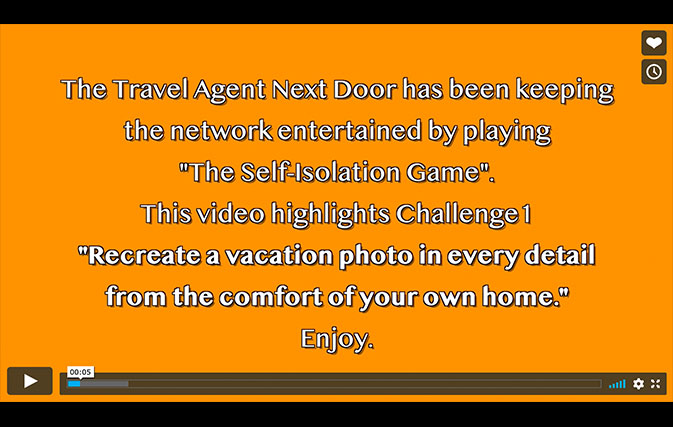 Lockdown-can-be-super-fun-with-The-Travel-Agent-Next-Doors-at-home-challenge