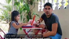 #OneTravelIndustry Video Series: Iberostar Cuba
