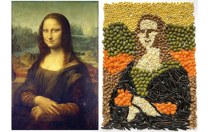 Russians-are-recreating-museum-artworks-during-lockdown-and-the-results-are-amazing-10