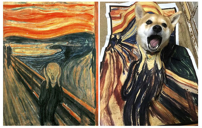Russians-are-recreating-museum-artworks-during-lockdown-and-the-results-are-amazing-2