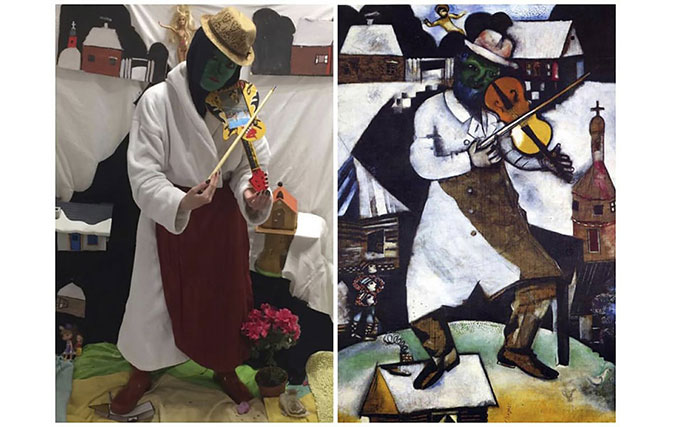 Russians-are-recreating-museum-artworks-during-lockdown-and-the-results-are-amazing-3