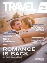 Travel Professional Weddings Away Spring 2020