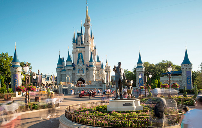 This-is-how-theme-park-visits-could-change-in-the-wake-of-COVID-19-2