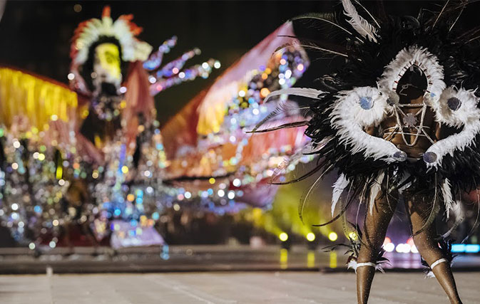 Toronto-Carnival-cancelled-for-the-first-time-in-52-years-2