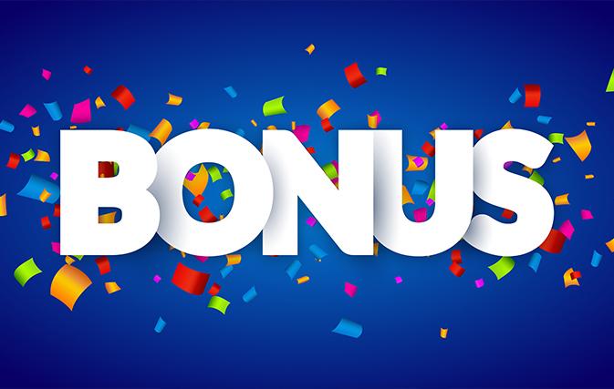Travel Edge investing $50 million in signing bonus incentive ...