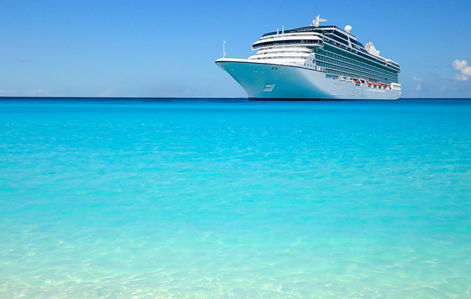 We asked cruise specialists: Are clients actually booking now that cruising is resuming?