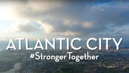 Video_Cover_AtlanticCity_Apr07v2
