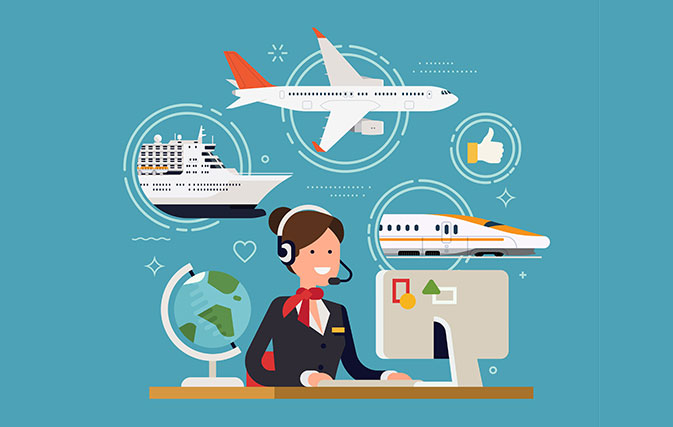ACTA's 5 steps to celebrating Travel Agent Day - Travelweek