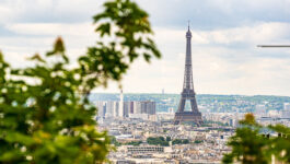 France-lays-out-tourism-plan-that-includes-18-billion-euros-for-tourism-related-businesses