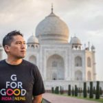 G-Adventures-Bruce-Poon-Tip-added-as-closing-keynote-for-Travelweeks-virtual-conference