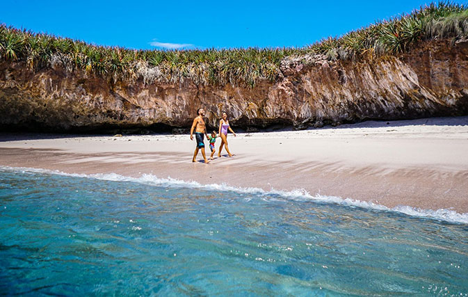 Riviera-Nayarit-releases-new-tourism-guide-in-preparation-of-summer-reopening