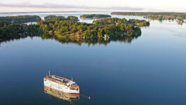Sailing-close-to-home-with-St.-Lawrence-Cruise-Lines-2