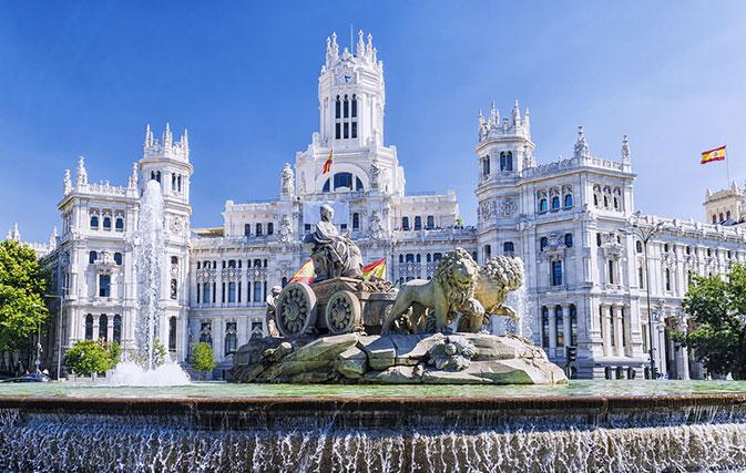 Spain-end-quarantine-July-1