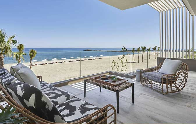 Resort reopenings: Brisas Group, Casa de Campo, Four Seasons Los Cabos, Moon Palace