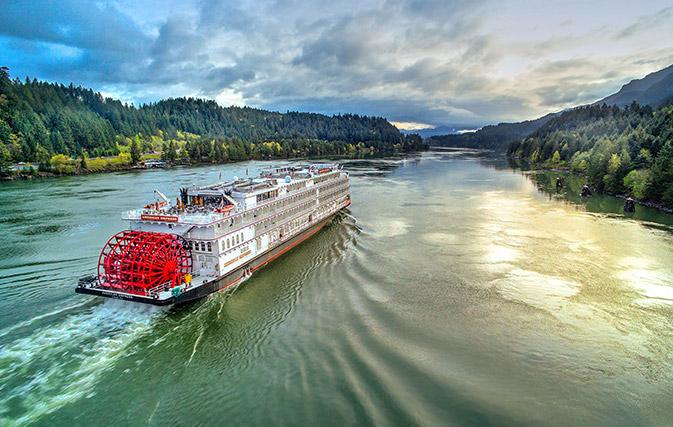 AQSCs-close-to-home-cruises-are-gaining-steam-2