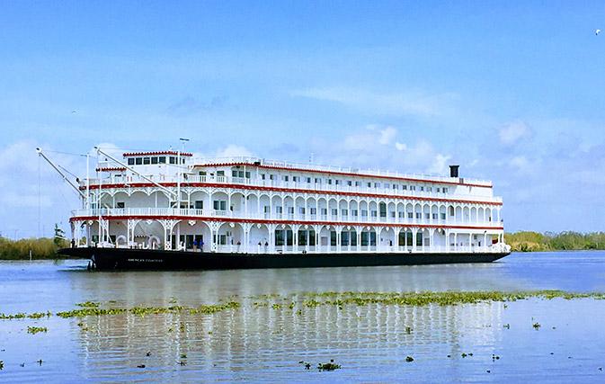 AQSCs-close-to-home-cruises-are-gaining-steam-3