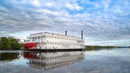 AQSCs-close-to-home-cruises-are-gaining-steam-4