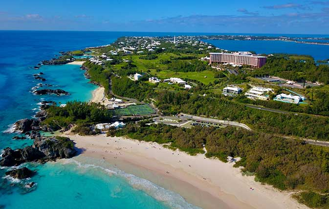 Bermuda-to-welcome-back-air-travellers-on-July-1