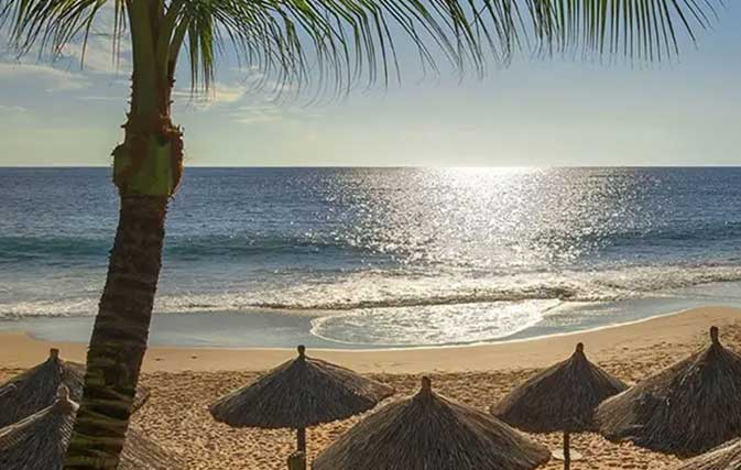 Resort reopenings: Brisas Group, Casa de Campo, Four Seasons Los Cabos, Moon Palace