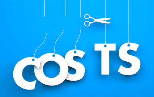 Cutting-costs-right-now-is-best-way-to-prepare-for-success-in-the-future