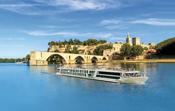 Emerald-Waterways-2021-river-cruises-now-on-sale