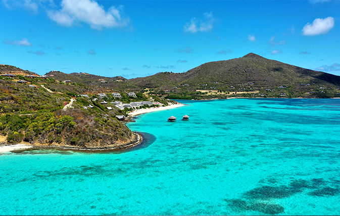 Here-are-the-new-entry-requirements-for-St.-Vincent-and-the-Grenadines-3