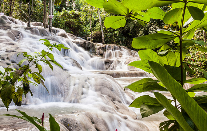 Jamaica-to-reopen-to-tourists-on-June-15