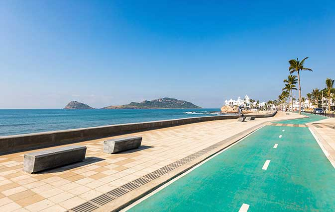 Mazatlan-reopening-hotels-and-beaches-El-Cid-to-welcome-back-guests-July-1-2