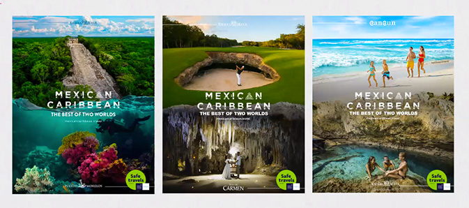 Mexican-Caribbean-on-track-to-reopen-75-percent-of-hotels-by-July-1-2