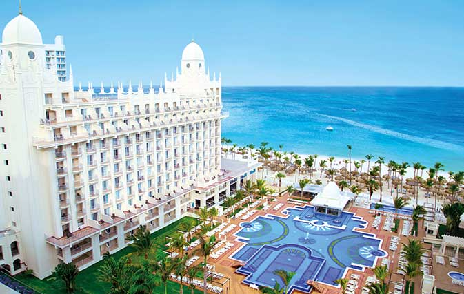More-RIU-resorts-reopening-in-the-D.R.-Bahamas-Aruba-and-Mexico