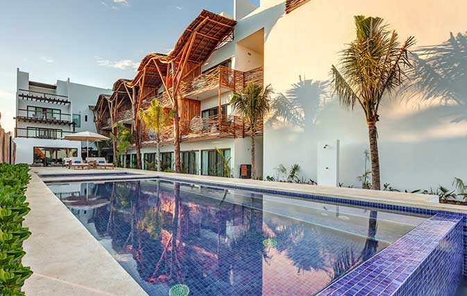 Mystique-Resorts-now-operating-under-Royalton-Luxury-Resorts-umbrella