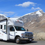 TDC-teams-up-with-RV-company-CanaDream-2