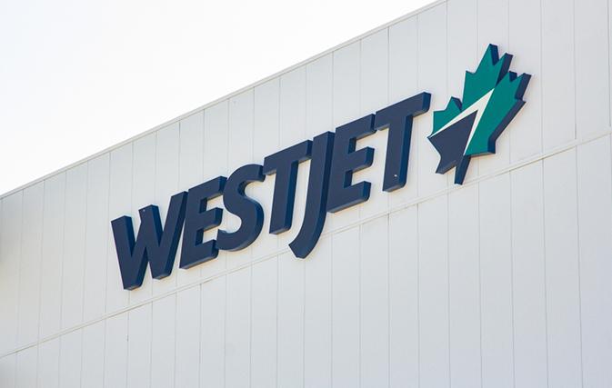 WestJet to provide refunds to original form of payment, starting Nov. 2