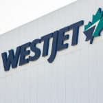 Here's what agents are saying about WestJet's Atlantic Canada cuts - and will WestJet offer refunds?